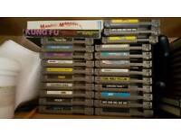 NES RETRO GAMES BUNDLE