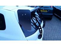 BGW Civic EP3 Type-R