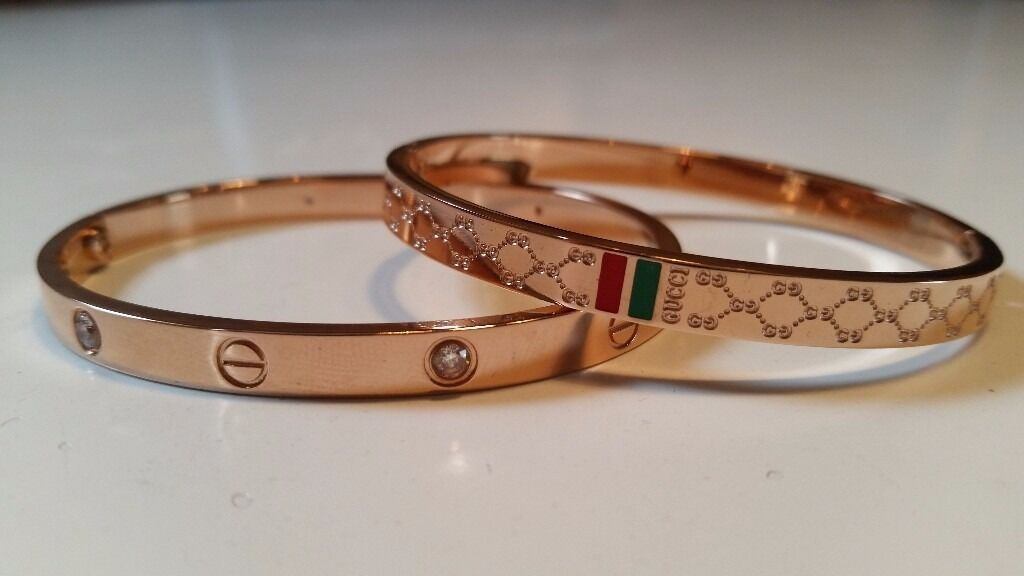 gucci bangle bracelet best bracelets