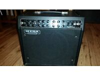 Mesa Boogie Nomad 45 Guitar Amplifier
