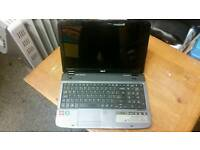 2 laptops for spares