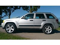 Jeep Grand Cherokee 3.0d - GOOD / BAD CREDIT £25 PW - 100% GUARANTEED ACCEPTANCE
