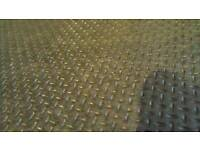 PhenolicAnti-Slip Plywood board 10ft x 5ft for trailer van lorry RRP £145