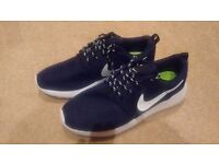 Men's brand new Nike trainers
