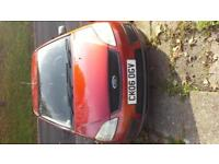 Ford c-max *perfect runer* SWAP,SELL,PX