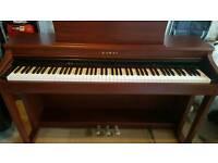 Kawai CN33 digital piano