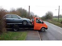 £££WANTED£££ CASH PAID FOR CARS , VANS , TRUCKS , 4X4 ,MOTORBIKES , QUADBIKES , CLASSICS ,SCRAP