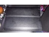 """Acer 7"""" tablet case"""