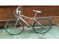 Trek bike cheap 50 ono