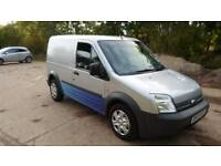2009/59 Ford Transit Connect T200 L75 SWB 1.8 Turbo Diesel not combo berlingo kangoo