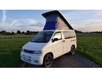 MAZDA BONGO CAMPERVAN 4 BERTH 6 SEATER WITH KITCHEN & ELECTRIC ROOF, TOP MODEL , FINANCE AVAILABLE