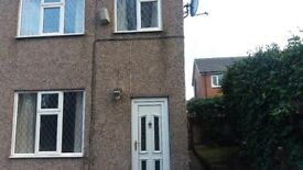 3 bedroom house to rent in Knottingley