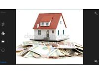 All houses wanted for Cash......fast and fair deals! All houses considered, try us for a price!