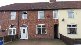 Nice Clean Single | Super tidy house | £65PW | Available /29/6/17
