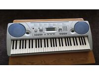 Yamaha PSR- 275 in excellent condition