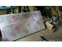 Celotex Kingspan Insulation 70mm