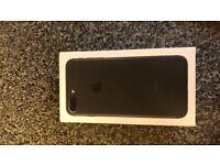 iPhone 7 plus £600