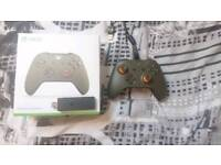 Xbox One Controller Bundle