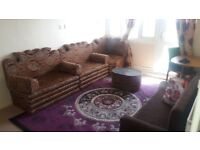 1 bed flat for rent in Southall, Dormers Wells area