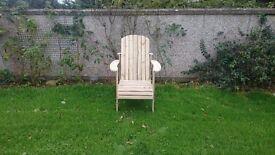 Garden chairs seat chair bench garden furniture sets Loughview Joinery