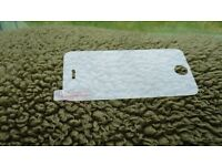 IPHONE 4 4S Tempered Glass Screen Protector Covers
