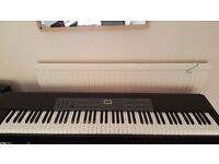 M-audio Prokeys 88 Stage Piano