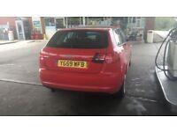 Audi A3 very cheap 3100ono