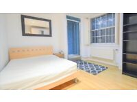 ⭐️ Superbes chambres dans CENTRE DE LONDRES ⭐️Seulement 1100pm⭐️Disponibles Maintenant⭐️
