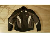 RST motorcycle jacket xxl