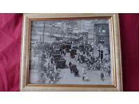 2 x Ramsgate Photo Prints.