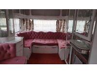 for sale caravan
