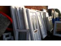 Upvc doors lots to choose from