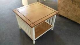 House tables