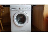 Beko Washing Machine (parts/repair)