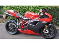 vespa gt 200 grandturismo,good condition reliable low mileage