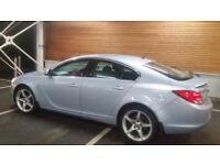 2013 Vauxhall insignia 2.0 cdti Sri diesel low mileage (Audi,Mazda,ford,Kia,Mercedes,vw)