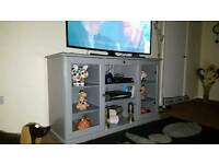 Liatorp sideboard/tv unit