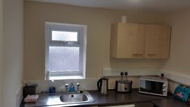 Office to rent in Greenford/Northolt area, £500.00 per month, inclusive of bills except telephone.