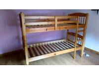 Bunk Beds In Northern Ireland Single Beds For Sale Gumtree