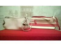 Mini Fiorelli handbags