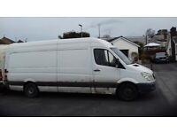 9fad18b104 Van sales in Northern Ireland
