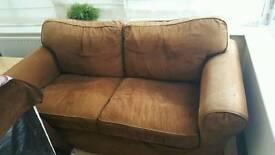 Ikea Ektorp Sofa 2 seater