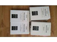 Law books, Civil Procedure Rules, white Book. full set. £75