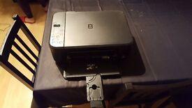 Canon printer mg2150