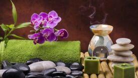 Natalee Thai Massage
