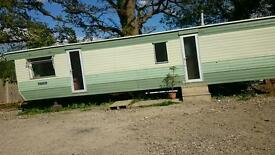 Mobile Home to Rent