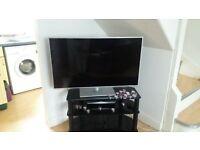 42 inch Panasonic Smart TV