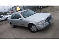 LHD mercedes c250 diesel with air conditioning , we have more left hand drive ---15 cheap cars