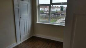 3 Bedroom house in Romford, Essex