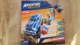 Toys / games all brand new
